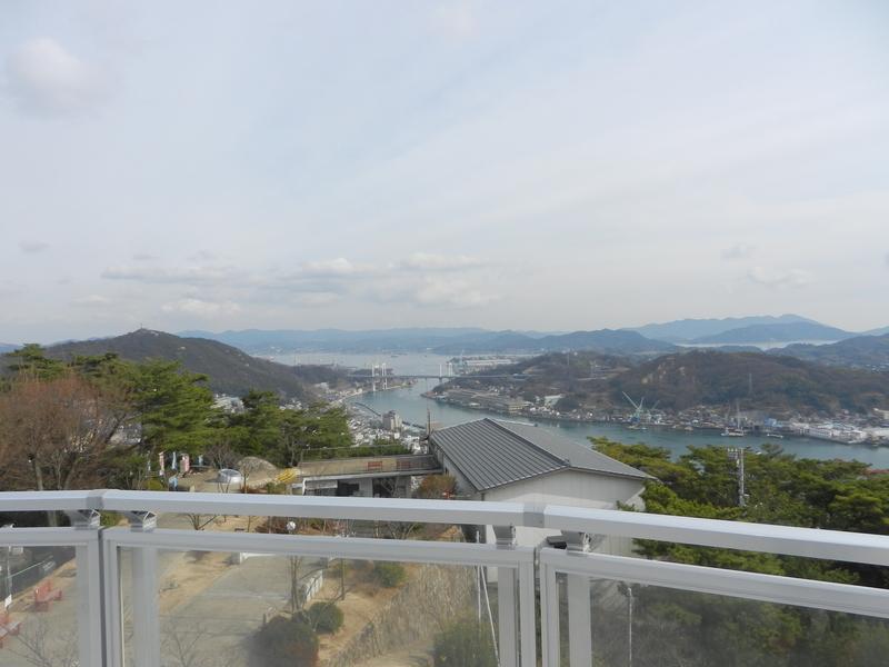 f:id:tatsuyakawakami:20190708165545j:plain
