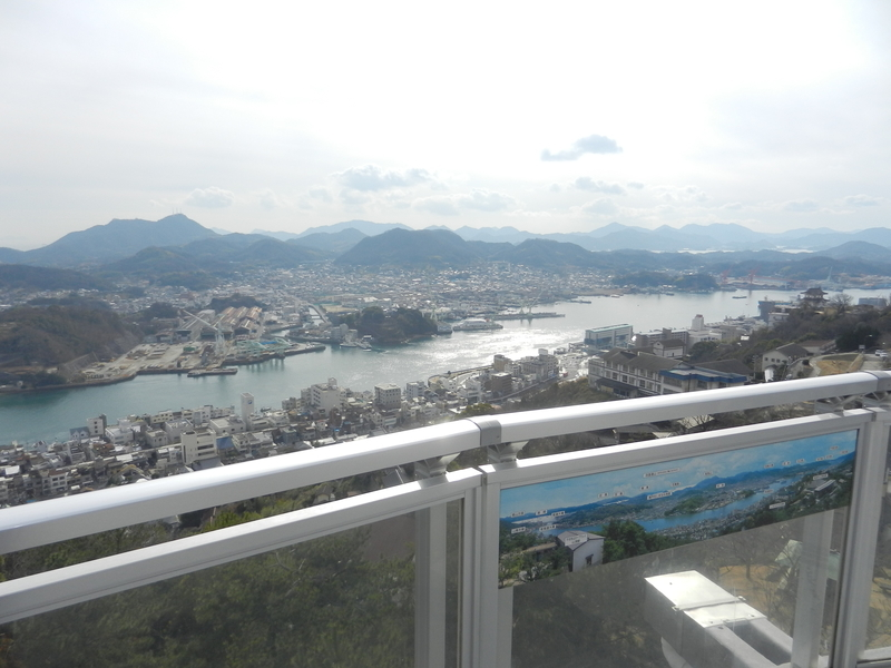 f:id:tatsuyakawakami:20190708165610j:plain