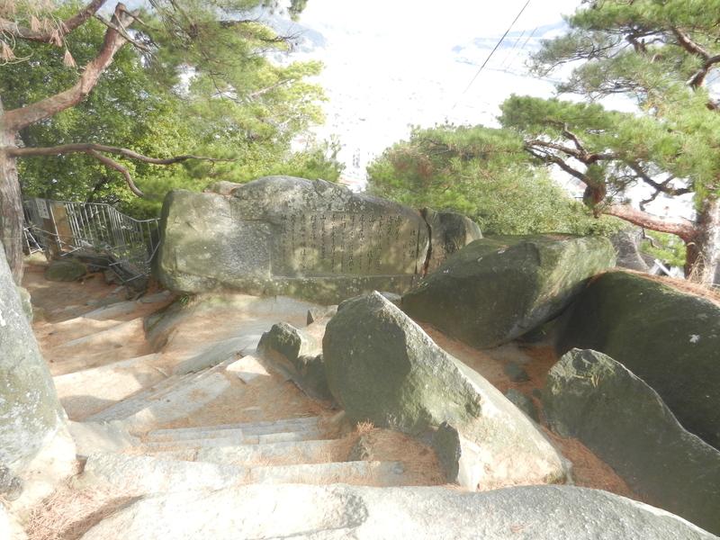 f:id:tatsuyakawakami:20190708165634j:plain