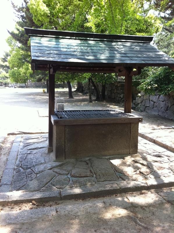 f:id:tatsuyakawakami:20190711114557j:plain