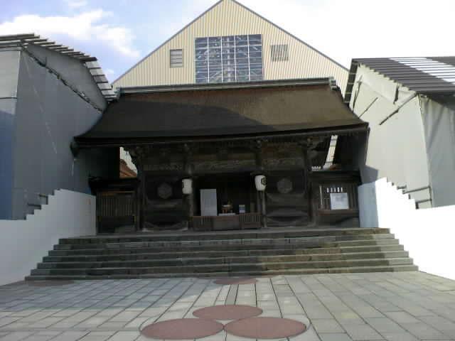 f:id:tatsuyakawakami:20190717222553j:plain