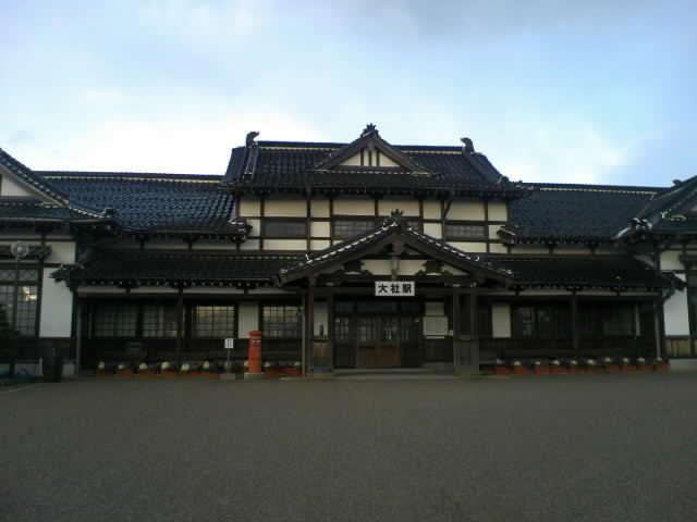 f:id:tatsuyakawakami:20190717222618j:plain