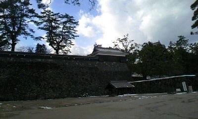 f:id:tatsuyakawakami:20190720141234j:plain