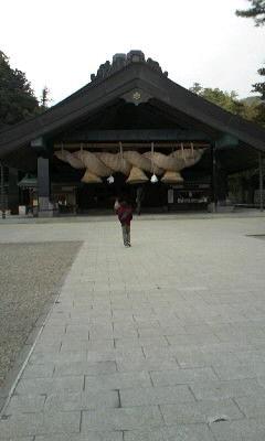 f:id:tatsuyakawakami:20190720141238j:plain