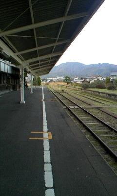 f:id:tatsuyakawakami:20190720142210j:plain