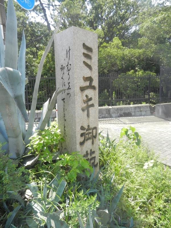 f:id:tatsuyakawakami:20190725223259j:plain