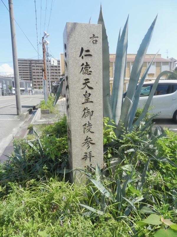 f:id:tatsuyakawakami:20190725223325j:plain