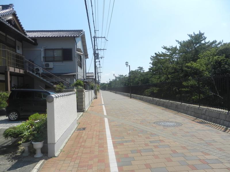 f:id:tatsuyakawakami:20190725223421j:plain