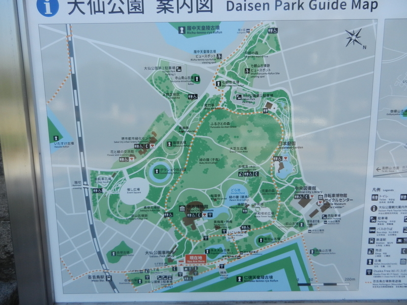f:id:tatsuyakawakami:20190725223523j:plain