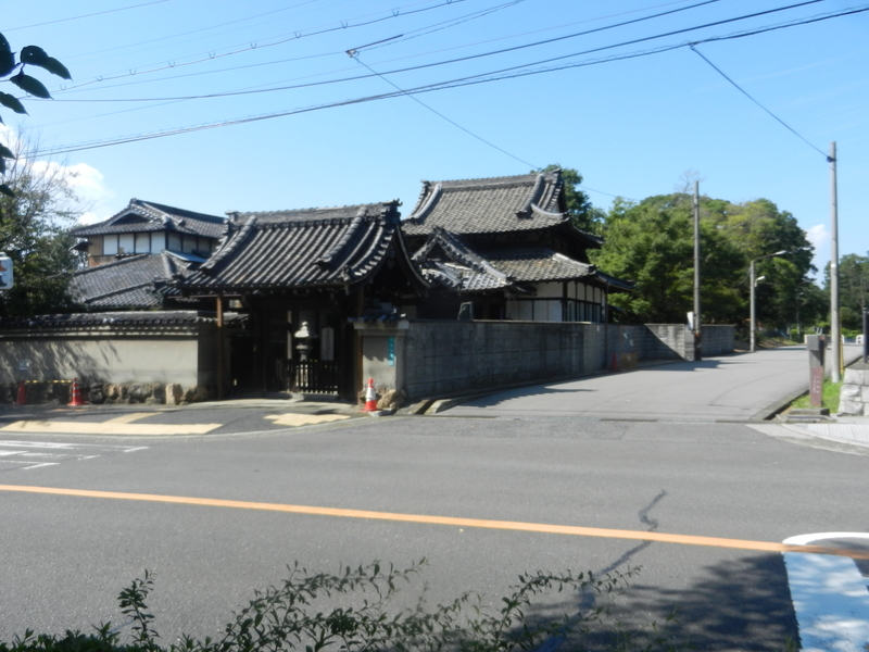 f:id:tatsuyakawakami:20190725223610j:plain