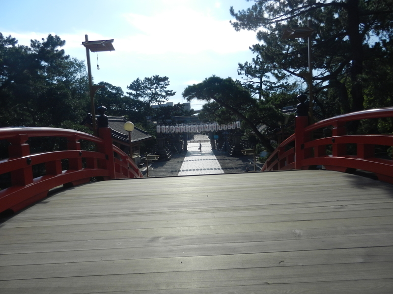 f:id:tatsuyakawakami:20190725223725j:plain