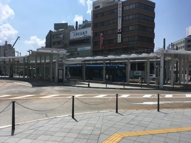 f:id:tatsuyakawakami:20190803193943j:plain