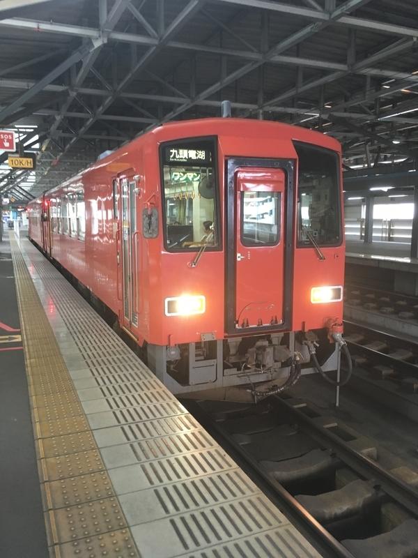 f:id:tatsuyakawakami:20190807215651j:plain
