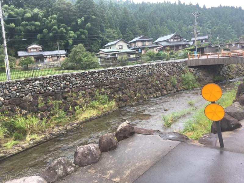 f:id:tatsuyakawakami:20190807215845j:plain