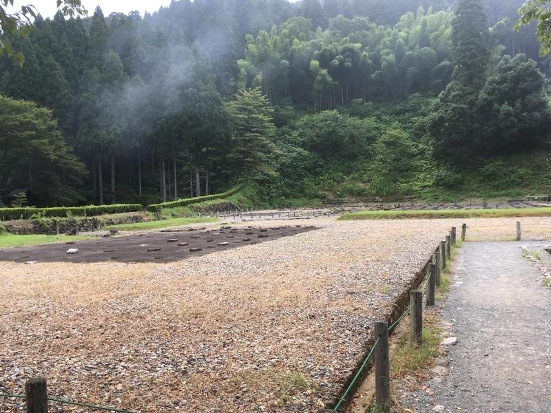 f:id:tatsuyakawakami:20190807215925j:plain