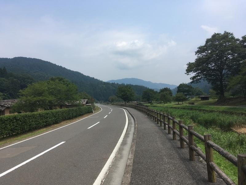 f:id:tatsuyakawakami:20190807220637j:plain