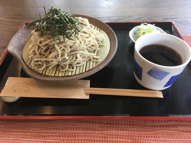 f:id:tatsuyakawakami:20190807220659j:plain