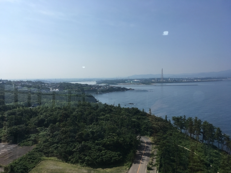 f:id:tatsuyakawakami:20190809184926j:plain