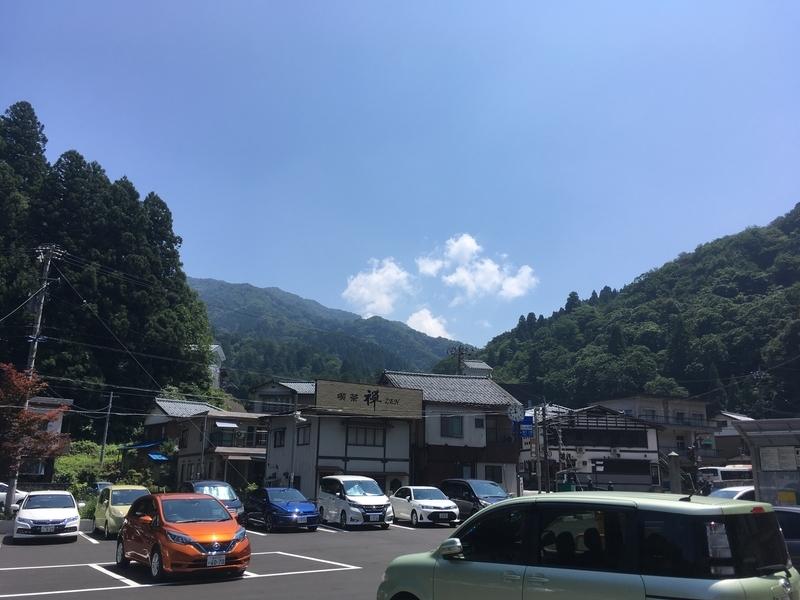 f:id:tatsuyakawakami:20190809185025j:plain