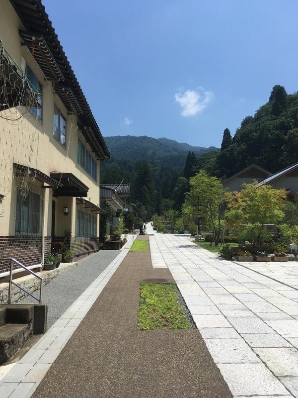 f:id:tatsuyakawakami:20190809185038j:plain