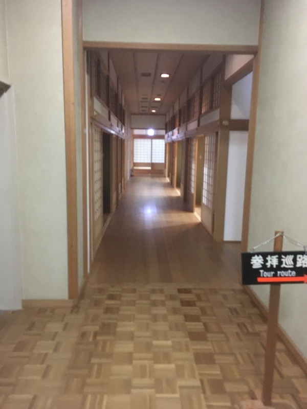 f:id:tatsuyakawakami:20190809185146j:plain