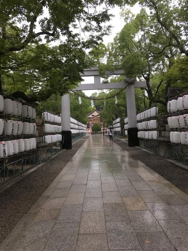f:id:tatsuyakawakami:20190825131011j:plain