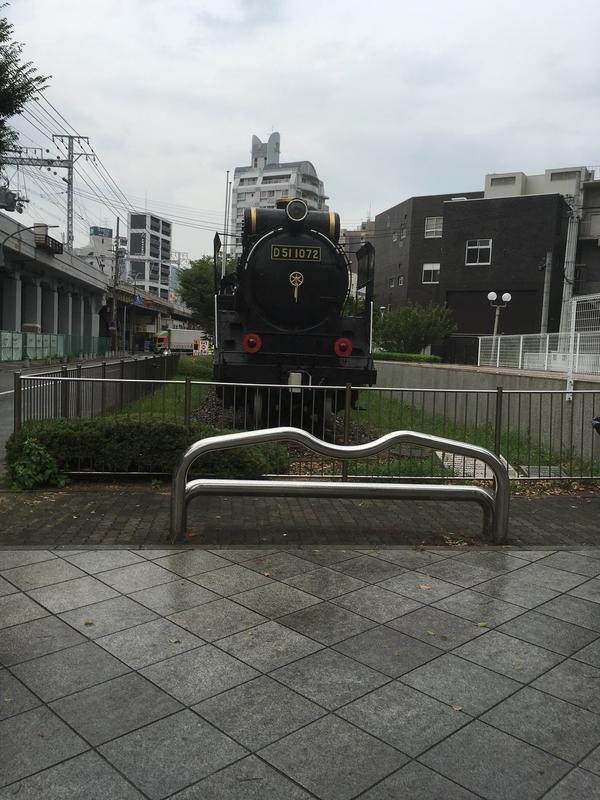 f:id:tatsuyakawakami:20190825131023j:plain