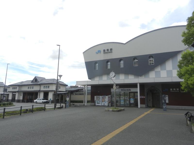 f:id:tatsuyakawakami:20190908225417j:plain