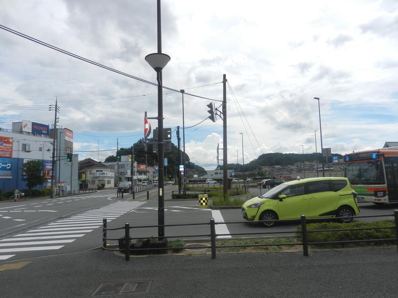 f:id:tatsuyakawakami:20190908225427j:plain