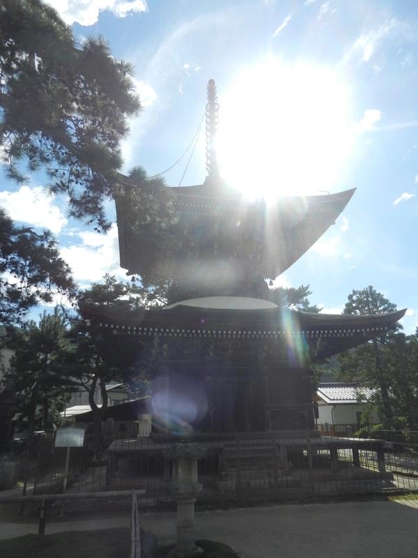 f:id:tatsuyakawakami:20190908225549j:plain