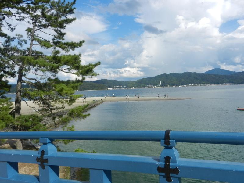 f:id:tatsuyakawakami:20190908225642j:plain