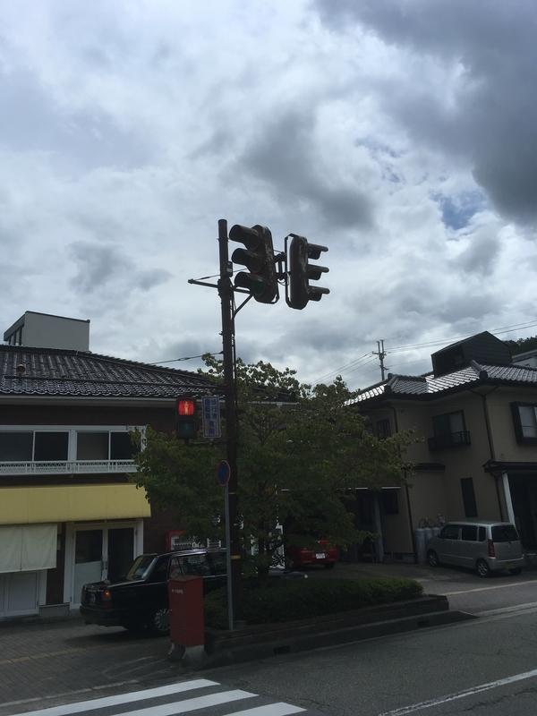 f:id:tatsuyakawakami:20190908230109j:plain