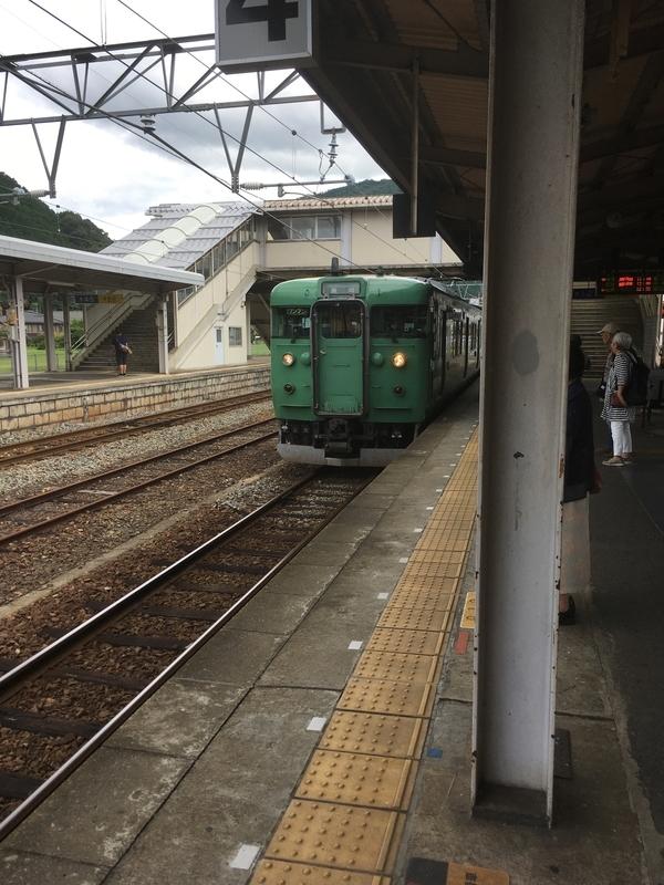 f:id:tatsuyakawakami:20190908230152j:plain