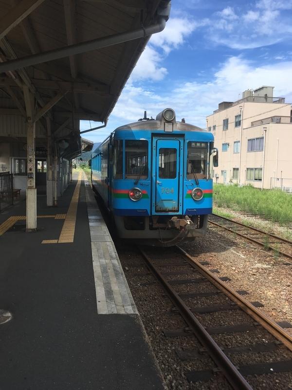 f:id:tatsuyakawakami:20190908230205j:plain
