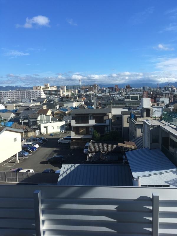 f:id:tatsuyakawakami:20190908230830j:plain