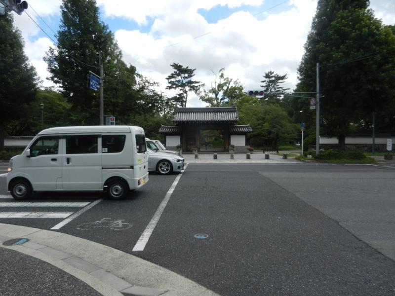 f:id:tatsuyakawakami:20190908230925j:plain