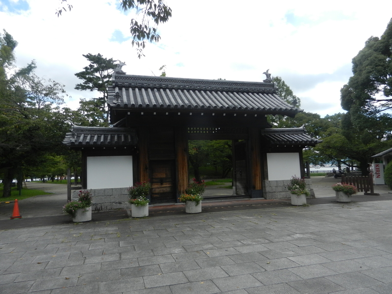 f:id:tatsuyakawakami:20190908231012j:plain