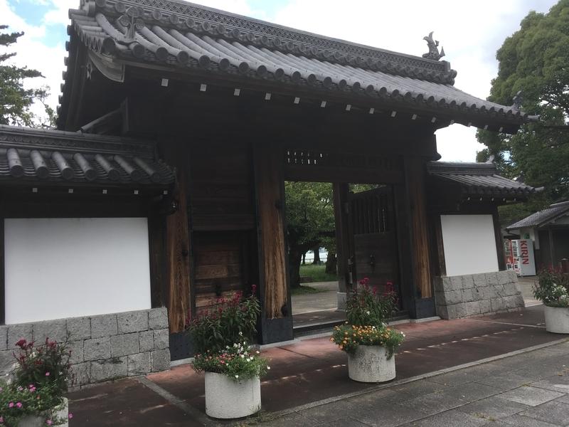 f:id:tatsuyakawakami:20190908231031j:plain