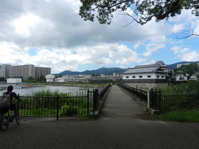f:id:tatsuyakawakami:20190908231126j:plain