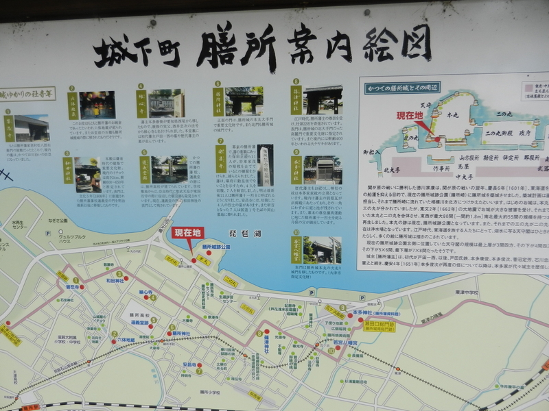 f:id:tatsuyakawakami:20190908231135j:plain