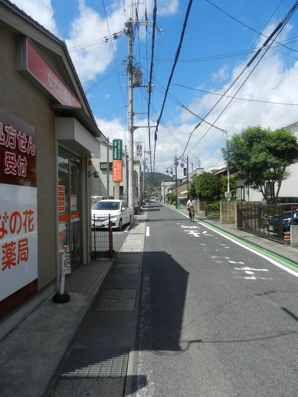 f:id:tatsuyakawakami:20190908231217j:plain