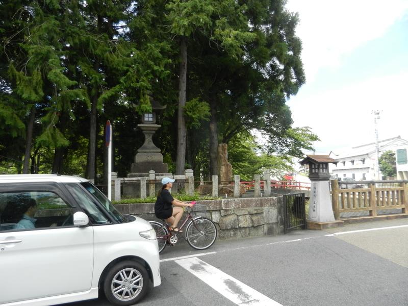 f:id:tatsuyakawakami:20190908231305j:plain
