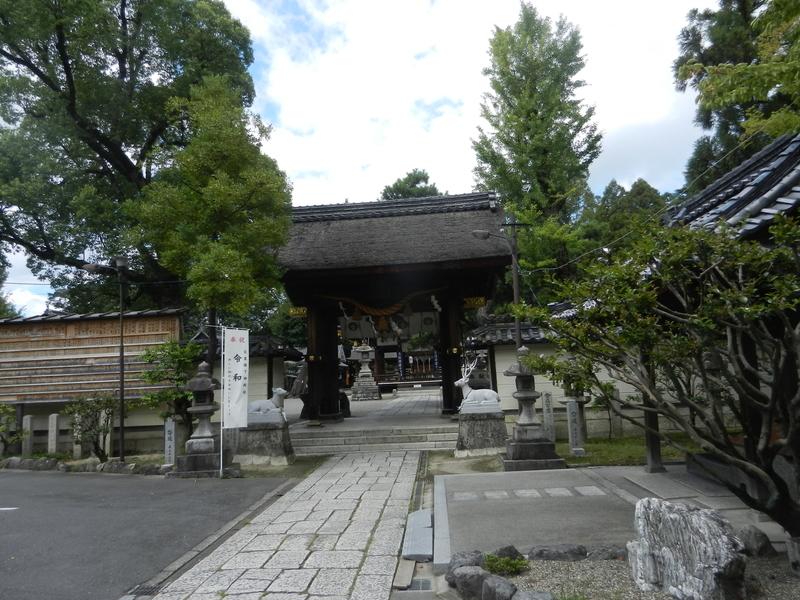 f:id:tatsuyakawakami:20190908231334j:plain