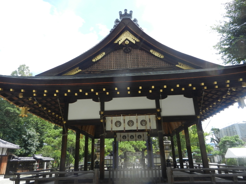 f:id:tatsuyakawakami:20190908231405j:plain