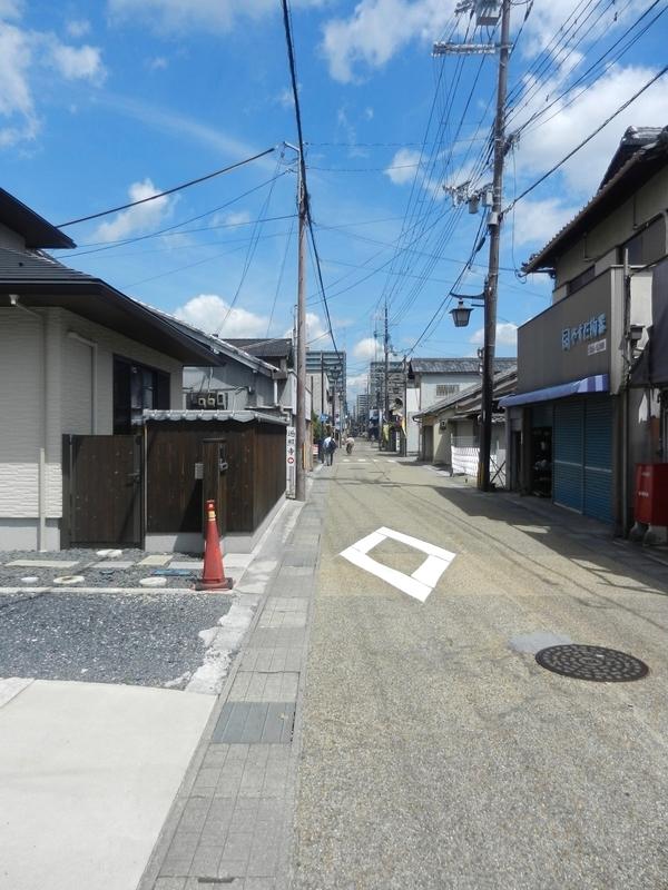 f:id:tatsuyakawakami:20190908231420j:plain