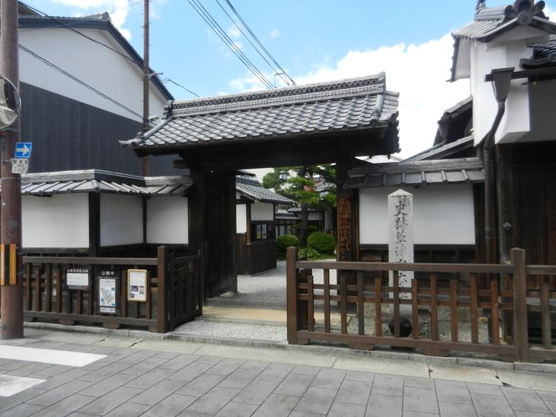 f:id:tatsuyakawakami:20190908231445j:plain