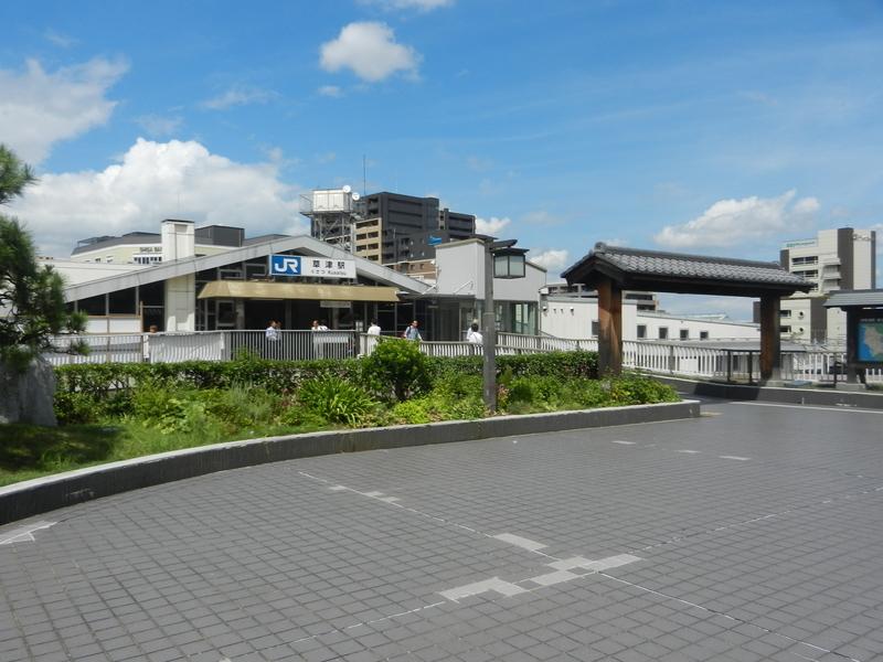 f:id:tatsuyakawakami:20190908231527j:plain