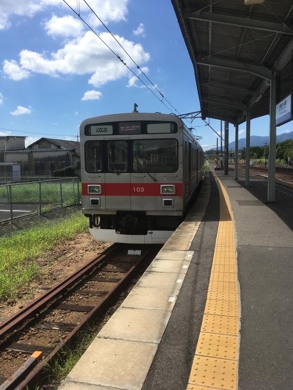 f:id:tatsuyakawakami:20190908231627j:plain