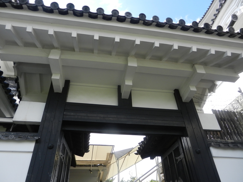 f:id:tatsuyakawakami:20190908231856j:plain