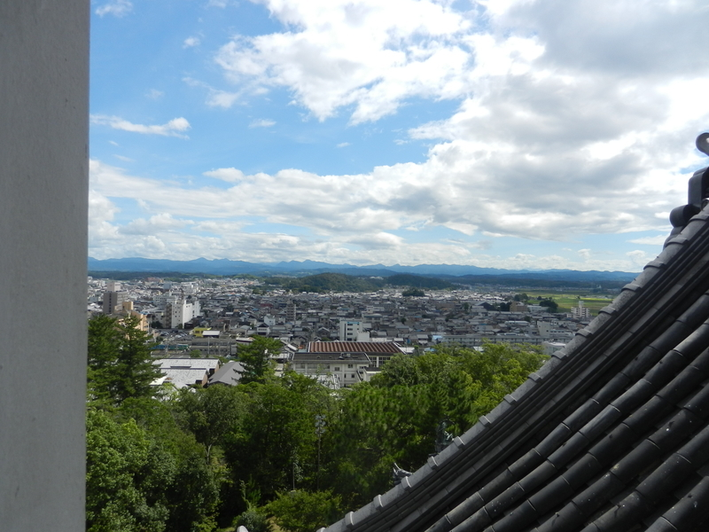 f:id:tatsuyakawakami:20190908231941j:plain
